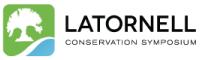 Latornell Logo