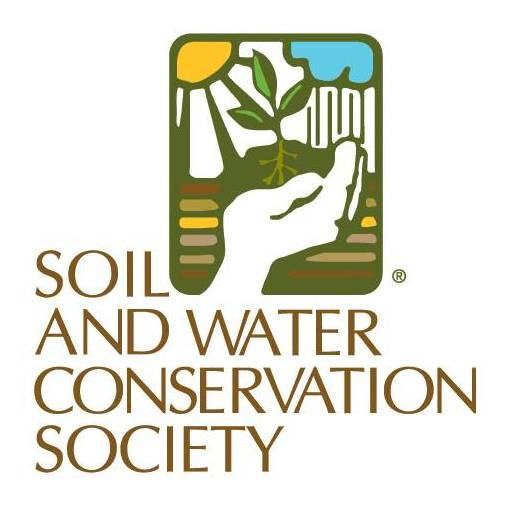 SWCS Logo